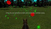 Imagen 1 de Dog's Quest