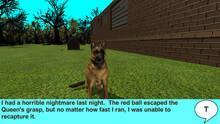 Imagen 2 de Dog's Quest
