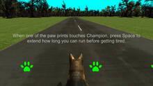 Imagen 3 de Dog's Quest