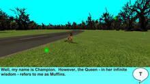 Imagen 4 de Dog's Quest