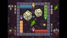 Imagen 3 de Fairyland: Power Dice