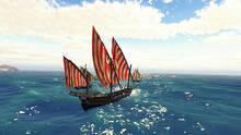 Imagen 1 de Furious Seas