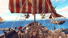 Imagen 2 de Furious Seas