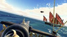 Imagen 3 de Furious Seas
