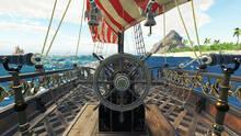 Imagen 4 de Furious Seas