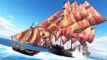 Imagen 5 de Furious Seas