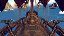 Imagen 6 de Furious Seas