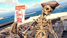 Imagen 7 de Furious Seas