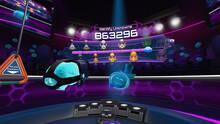 Imagen 5 de HoloLAB Champions