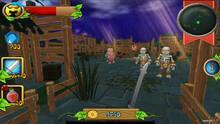 Imagen 3 de Me And Dungeons