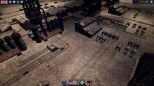 Imagen 5 de Battle Royale Tycoon