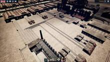 Imagen 6 de Battle Royale Tycoon