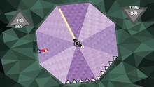 Imagen 1 de Octo Gravity
