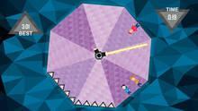 Imagen 5 de Octo Gravity