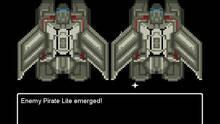 Imagen 1 de Open Space 2D