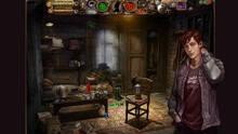 Imagen Panic Room 2: Hide and Seek