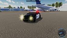 Imagen 2 de Police Air Transporter