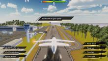 Imagen 4 de Police Air Transporter