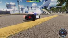 Imagen 5 de Police Air Transporter