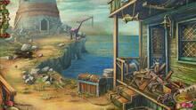 Imagen 4 de Rite of Passage: The Lost Tides Collector's Edition