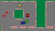 Imagen 5 de Retro Racers 2