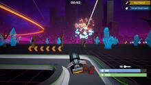 Imagen 5 de Rocket Assault