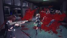 Imagen SG/ZH: School Girl/Zombie Hunter