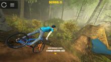 Imagen 7 de Shred! 2 - Freeride Mountainbiking