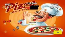 Imagen 1 de Stefanos Sizzling Pizza Pie