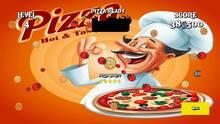 Imagen 2 de Stefanos Sizzling Pizza Pie