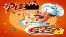 Imagen Stefanos Sizzling Pizza Pie