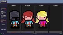 Imagen 3 de Stream Games
