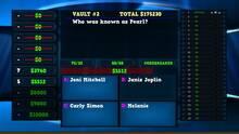 Imagen 2 de Trivia Vault: Music Trivia