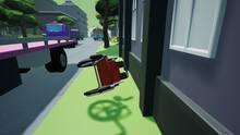 Imagen 2 de Wheelchair Simulator