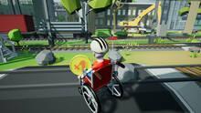 Imagen 4 de Wheelchair Simulator