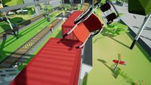 Imagen 5 de Wheelchair Simulator