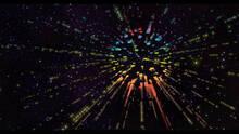 Imagen 2 de Zen Space Flight - VR Showcase