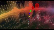 Imagen 3 de Zen Space Flight - VR Showcase