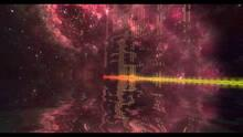 Imagen 4 de Zen Space Flight - VR Showcase