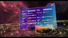 Imagen 5 de Zen Space Flight - VR Showcase