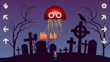Imagen 3 de Back To Hell