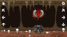 Imagen 9 de Back To Hell