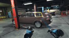 Imagen 1 de Car Mechanic Simulator VR