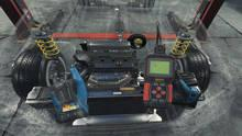 Imagen 2 de Car Mechanic Simulator VR