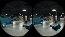 Imagen 3 de Car Mechanic Simulator VR