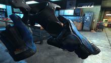 Imagen 4 de Car Mechanic Simulator VR
