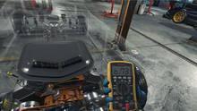 Imagen 5 de Car Mechanic Simulator VR