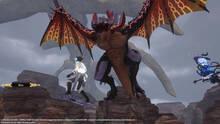 Imagen 3 de Dragon Star Varnir