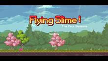 Imagen 1 de Flying Slime!