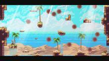 Imagen 3 de Flying Slime!